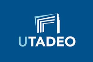 Emisora Universidad Jorge Tadeo Lozano 106.9 FM - Bogotá