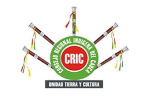 Emisora virtual del CRIC - Popayán