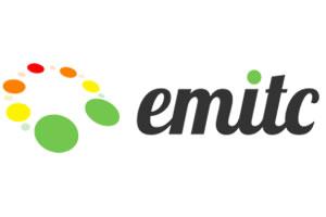 Emitc La Salle - Bogotá