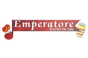 Emperatore Radio - Cali