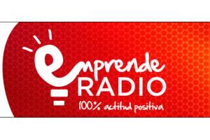 Emprende Radio Online - Yopal