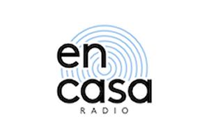 En Casa Radio - Bogotá