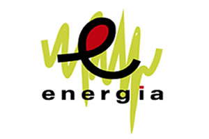 Energía 102.5 FM - Cali