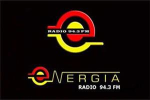Energía Radio 94.3 FM - Manizales