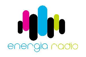 Energía Radio - Bogotá