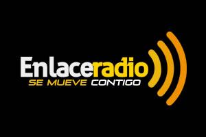 Enlace Radio - Barrancabermeja