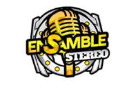 Ensamble Stereo - Manizales