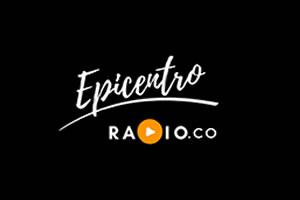 Epicentro Radio - Manizales