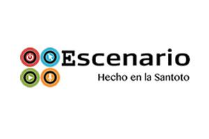 Escenario Radio - Bogotá