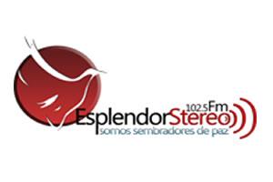 Esplendor Stereo 102.5 FM - Ayapel