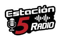 Estación 5 Radio - Candelaria