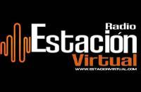 Estación Virtual - Ibagué
