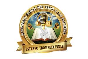 Estéreo Trompeta Final - Washington