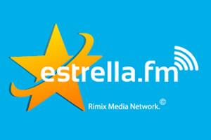 Estrella Internacional - Medellín