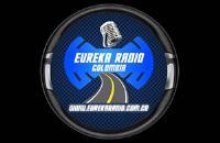Eureka Radio - Buenaventura
