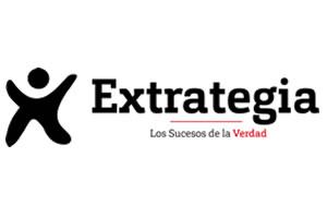 Extrategia - Zipaquirá