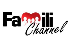 Famili Channel - Pereira