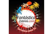 Fantástica Estéreo La Original - Medellín