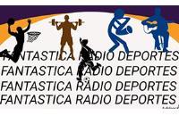 Fantástica Radio Deportes - Cartagena