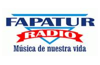 Fapatur Radio - Madrid