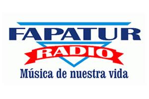Fapatur Radio - Madrid