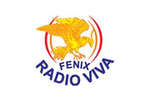 Fénix Online Radio - Bogotá