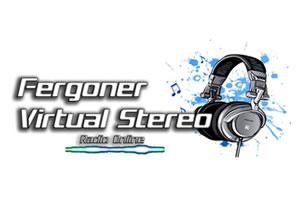 Fergoner Virtual Stereo - Montería
