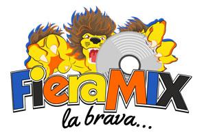 FieraMIX La Cristiana - Medellín