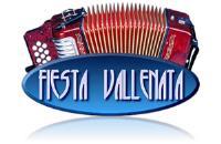 Fiesta Estéreo Vallenata - Bucaramanga