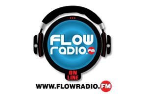 Flow Radio FM - Bogotá