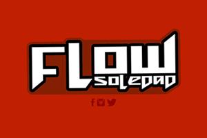 Flow Soledad Radio - Barranquilla