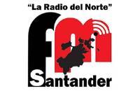 FMsantander - Cúcuta