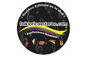 Folklórica Estéreo - Bogotá