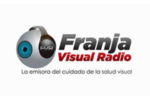 Franja Visual - Bogotá