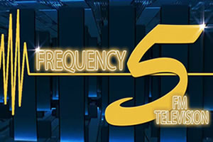 Frecuencia 5 FM - Mx-Radio - Toronto
