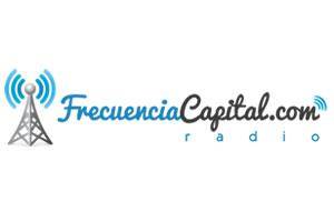 Frecuencia Capital - Bogotá