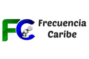 Frecuencia Caribe - Sahagún