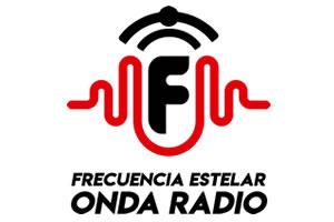 Frecuencia Estelar Onda Radio - Santa Rosa de Cabal