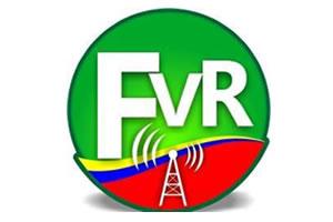Fuente de Vida Radio - Barranquilla