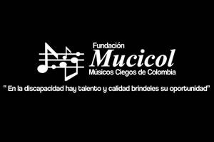 Fundación Mucicol - Bucaramanga