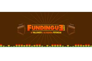 Fundingue - Barranquilla