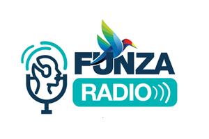 Funza Radio - Funza