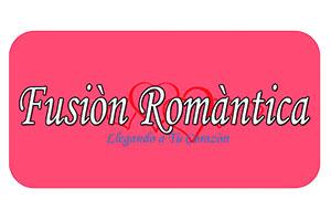 Fusión Romántica - Bogotá