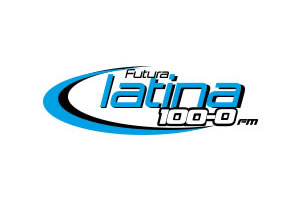 Futura Latina - Castellón
