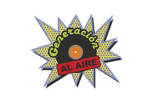 Generación Al Aire - Pereira