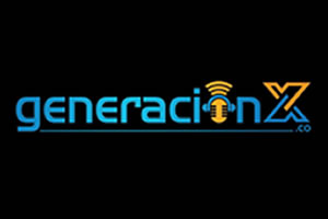GeneracionX - Armenia