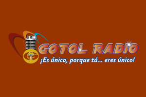 Gotol Radio - Cali