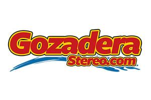 Gozadera Stereo