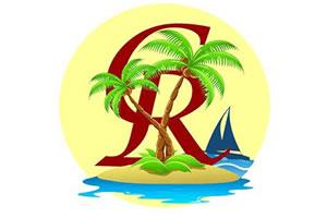Grande Radio - Sarasota
