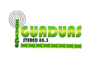 Guaduas Stereo 88.3 FM - Guaduas
